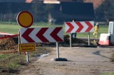 V Pesniški občini več del na cestnem omrežju
