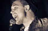 Lestvica 3×5: Toni iz In&Out s prvo avtorsko pesmijo