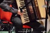 Zimska pravljica z najlepšimi Avsenikovimi melodijami