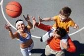 V Mariboru letos že 11. športna pomlad