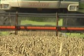 Rok za kmetijske subvencije je podaljšan