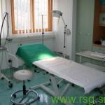 V Račah zaključili gradnjo zdravstvene postaje