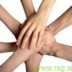 17 tisoč evrov za centre za socialno delo v severovzhodni Sloveniji
