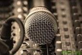 Poslušalci o letošnji Evroviziji