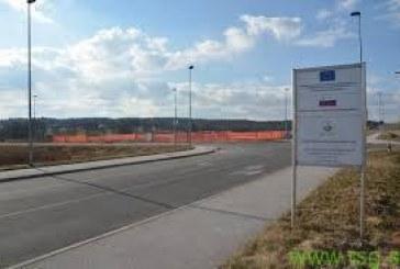Lenart: Prodali že tretjo zemljišče v industrijski coni