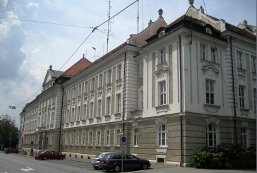 Mariborčani dobili možnost soodločanja o evropskih projektih