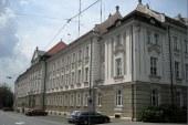 V Mariboru le sklepčni na seji mestnega sveta