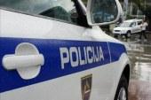 Policisti PU Maribor ta konec tedna nadaljujejo s poostrenimi aktivnostmi