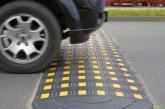 V Mariboru dodatni ukrepi za prometno varnost