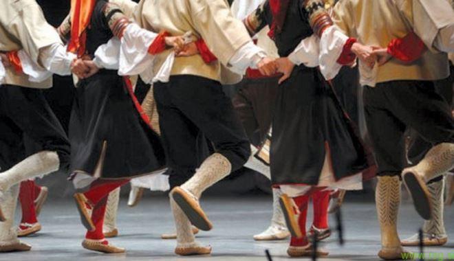 Delček Folkarta tudi v Slovenskih goricah