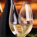 Meddruštveno ocenjevanje vin v Lenartu