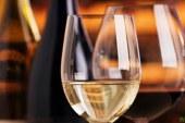 Na Sv. Ani opravili vsakoletno ocenjevanje vin