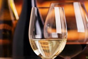 Letošnje Jurjevo vino pridelal Klemen Konrad