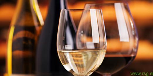 Že 50. ocenjevanje najboljših vin vinorodne dežele Podravje