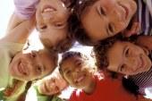 Kako bodo vaši otroci preživeli poletne počitnice?