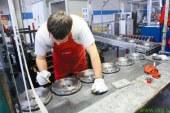 Mariborsko podjetje CIMOS TAM Ai pričelo z odšuščanjem