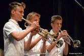 Učenci Glasbene šole Lenart uspešni na tekmovanjih, pripravljajo pa tudi že koncert V glasbeni šoli je zabavno