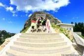 FOTO: Mala črnogorska tura