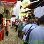 FOTO: Izlet v Albanijo