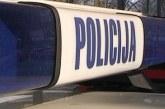 Na Zgornji Velki ukinili delovanje policijske pisarne