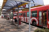 Se bo avtobusni promet v Mariboru podražil?