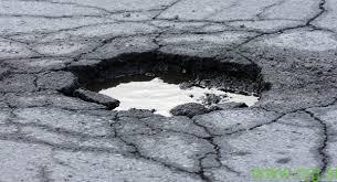 V Staršah si prizadevajo za obnovo ceste skozi Brunšvik