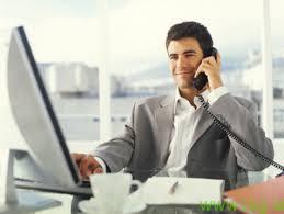 Karierni sejem: Iskanje zaposlitve čez mejo