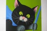 Na Mačka Murija se bodo spomnili tudi v Lenartu