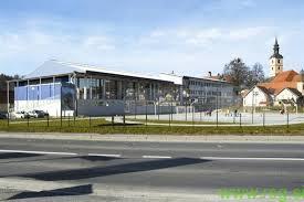 V Benediktu zaključili z modernizacijo ceste proti Štajngrovi