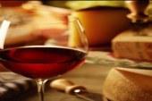 V Sveti Trojici odpirajo prvi vinotoč