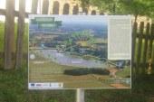 Zdravilni park v Sveti Trojici