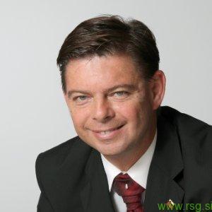 Darko Fras tretji podpredsednik mreže lokalnih oblasti jugovzhodne Evrope