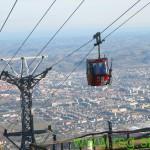 Mariborski občini za zdaj ni treba plačati za žičniške naprave