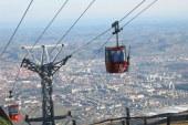 Mariborska občina za dolgoročno upravljanje Pohorja preko javnega podjetja