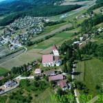Občina Benedikt vključena v promocijo in trženje tudi v Avstriji