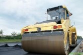 Bo nova cesta na Teznem prinesla tudi nova delovna mesta?