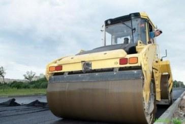 V Spodnji Kungoti danes otvoritev modernizirane občinske ceste