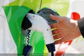 Energetika Maribor nadaljuje posodabljanje voznega parka z okolju prijaznejšim vozil