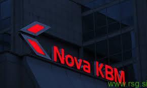 Nova Kreditna banka Maribor v tuji lasti