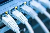 V Svetem Juriju v Slovenskih goricah si prizadevajo za širokopasovni internet