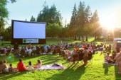 Popov festival filma in kulture na Vurberku