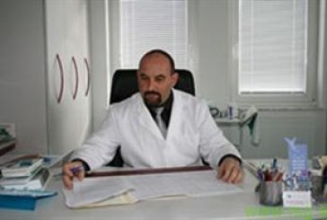 Izjava direktorja Zdravstvenega doma Lenart glede ugovora vesti pediatrinje Bernarde Vogrin