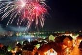 24. izdaja Festivala Lent ostaja zvesta svojemu poslanstvu-slediti umetnosti in kulturi