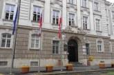 Mariborske javne stavbe bodo sanirali preko pogodbenega partnerstva