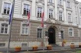 Infrastrukturni projekti v Mariboru odvisni tudi od usode zakona o drugem tiru