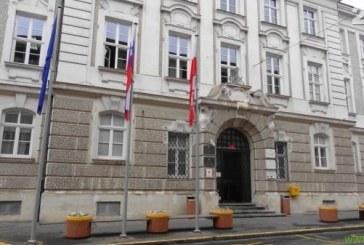 Maribor le dobil proračun za letošnje leto