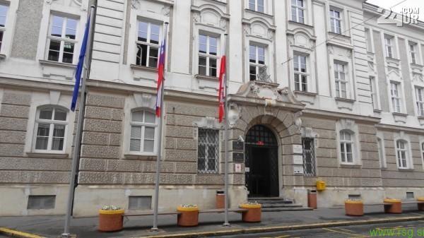 Mariborski mestni svetniki v nov poskus potrjevanja proračunskih sprememb
