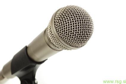 Poslušalci o arbitražni aferi