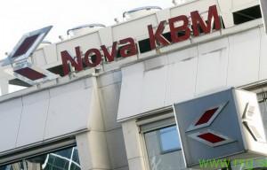 nkbm-a4a62_resize