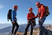 S fotografijo skozi 40 delovanja Planinskega društva Lenart
